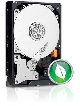 how to use external hard drive instead of internal