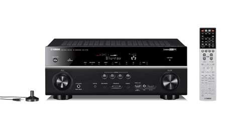sony s master 5.1 ch full digital amplifier manual