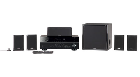 Yht 599ubl driverlayer search engine for Yamaha 7 2 home theatre system