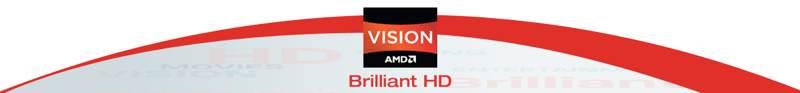 AMD Store