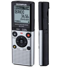 VN-702 Digital Recorder