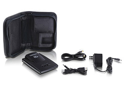 Travel Router Kit