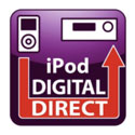 iPod Digital Direct