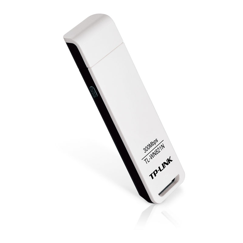 tp-link tl-wn821n driver download