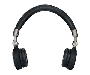 TDK WR700 Headphones