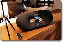 Passive Crossover Speaker Design