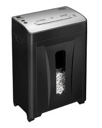 Fellowes Powershred B-152C Cross-Cut Shredder Product Shot