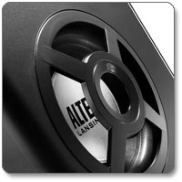 Altec Lansing MIX Digital Boombox Speaker System