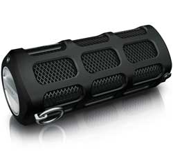 Philips ShoqBox Bluetooth portable speaker