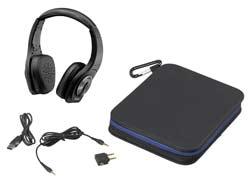 Denon Headphone Product Image