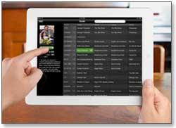 Belkin @TV Plus Product Shot