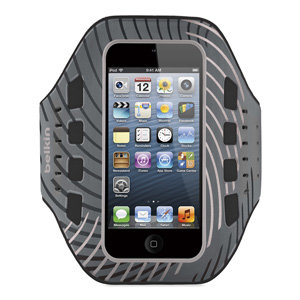 Pro-Fit Armband for iPod touch Product Shot