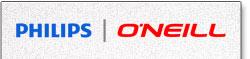 callout superior com logotipo