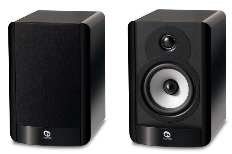 can you hook up bookshelf speakers to a computer Hi, i'm relatively new to messing with speakers, subwoofers, amps, etc but am looking into getting a pair of bookshelf speakers and maybe a subwoofer and connecting it to my pc so, let's say i have a pair of micca pb42x powered bookshelf speakers and a powered subwoofer like a dayton audio.