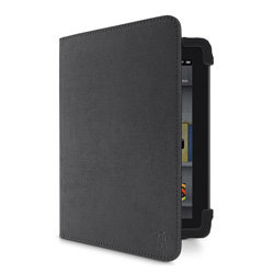 Classic Cover for Kindle Fire HD 8.9-inch