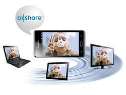 AllShare