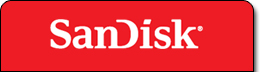 SanDisk Logo