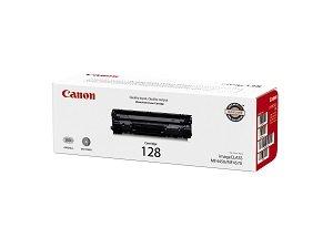 24 Virgin Empty Genuine Canon 128 Laser Cartridges