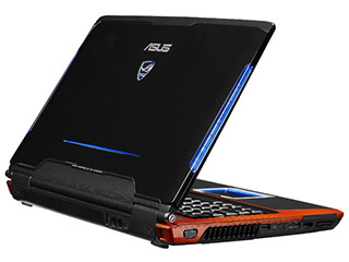 how to get into the bios asus laptop