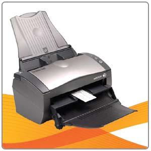 Xerox DocuMate 152 Driver
