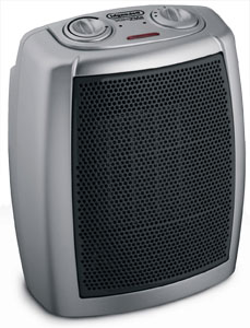 DeLonghi DHC1030 Ceramic Heater