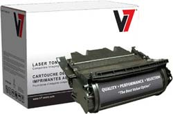 V7 Toner Cartridges