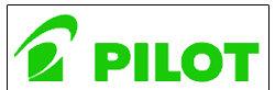 Pilot B2P Gel Roller