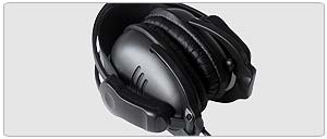 SteelSeries 3H USb Headset