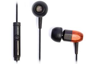 ts02+mic from thinksound