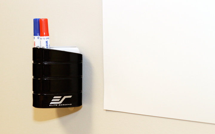 doorbell wiring instructions images elite screens 63 inch 4 3 insta de dry erase projector screen 37 5