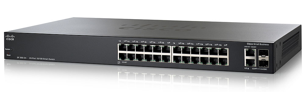 cisco cougars personals We have details of the streamlined communications cisco webex solution on our website you can also visit the our product resources section to learn more,.