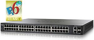 Cisco SF20-48P
