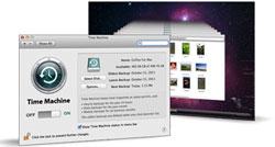 Seagate GoFlex for Mac