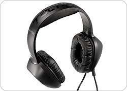 Creative Sigma Steel Core Headband