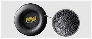 SteelSeries Siberia V2--Navi Edition