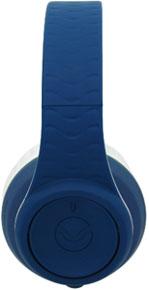 Fanny Wang 3000 Series Over-Ear Noise Cancelling Headphones