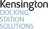 Kensington Docking Station Solutions