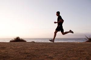 Pear Fitness Biofeedback Training System
