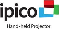 ipico Handheld Projector