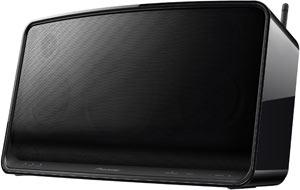 Pioneer XW-SMA4 Wireless Speaker