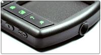Favi SmartStick Wireless USB Keyboard