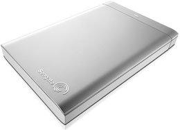 Seagate Backup Plus Portable Drive for Mac