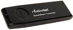 ScreenBeam Universal Wireless Display Adapter Kit