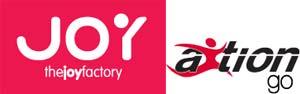 The Joy Factory aXtion Go