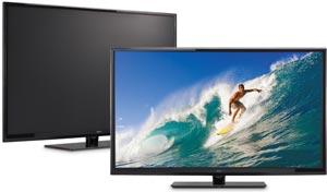 Seiki Digital SE50UY10 LED TV