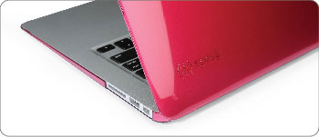 Speck Cases for MacBook