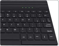 Kensington KeyFolio Executive for iPad Air