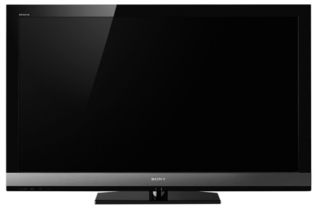 sony bravia EX700 hero 450 60 Inch LCD LED TV