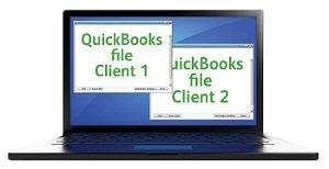 QuickBooks Accountant 2013