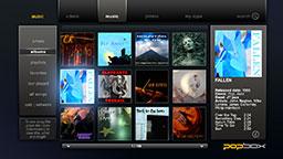 Enjoy Superb Audio Quality and Music
